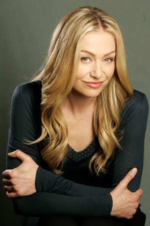 portia gay personals Pdr: (portia de rossi) i was a little hesitant simply because the idea of a  pdr:  there are a lot of gay actors out there who still believe that.