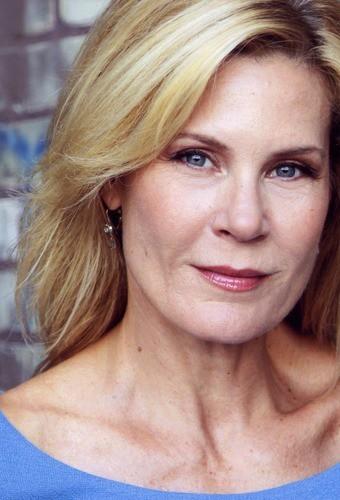 Linda Durbesson photos