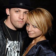 Nicole Richie Gives Birth to Baby Girl 'Winter'