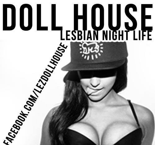 house lesbian personals Browse photo profiles & contact lesbian, sexuality on australia's #1 dating site rsvp free to browse & join.