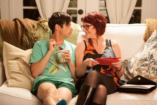 Chicago Gay And Lesbian Film Fest