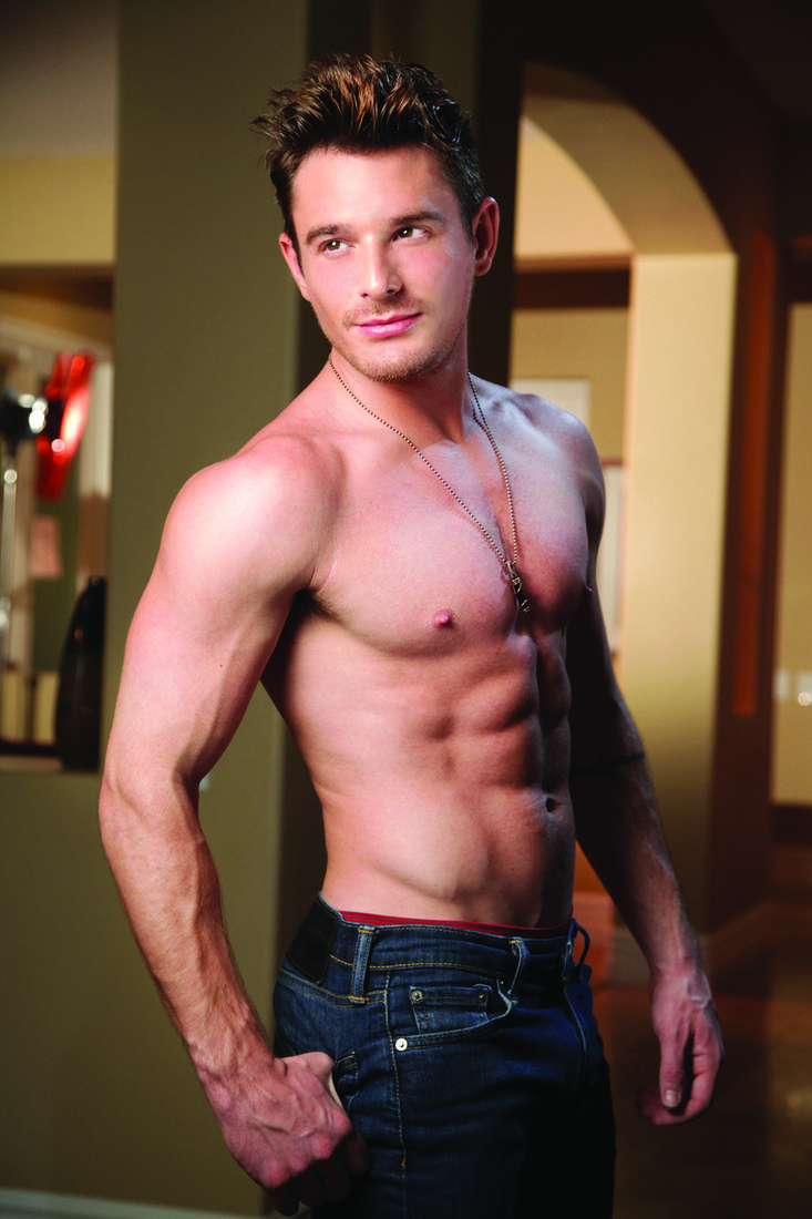 17 Best images about Brent Corrigan on Pinterest   Gay