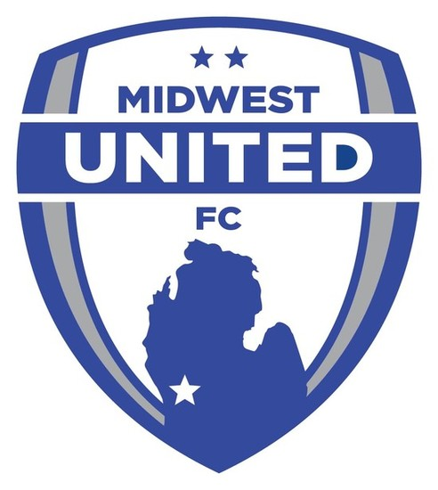 Chicago 11/18/20 Midwest United FC