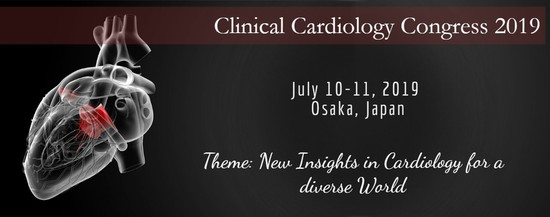 Chicago 7/10/20 25th World Cardiology Conference