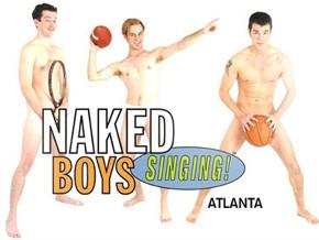 pics-naked-boys-singing-playboy-hairy-naked