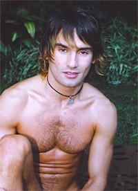 Jeff palmer porn star