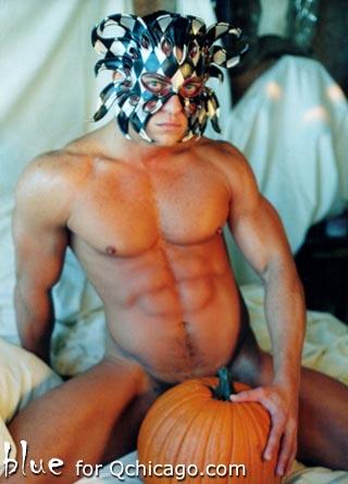 carlos8 Gay Porn Stars   Carlos Morales