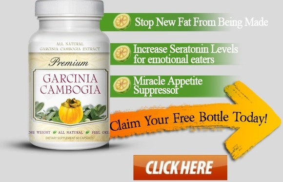 Is Pure Garcinia Cambogia Sold in Stores Weight Loss ... Is