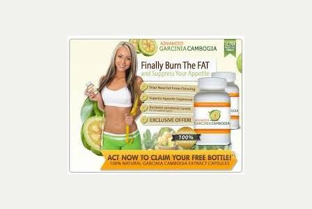 garcinia cambogia side effects revealed by dr oz get free garcinia