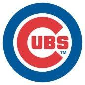 5/9/12 Cubs vs Braves