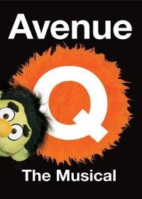 6/15/12 Avenue Q