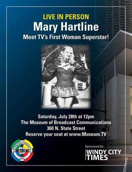 7/28/12 Mary Hartline