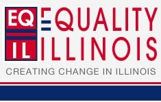 9/7/12 Equality Illinois First Friday Networking Social