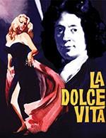3/9/13 Baroque Band: La Dolce Vita