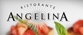 9/21/14 Angelina Ristorante