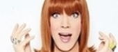 An Intimate Evening With Coco Peru!