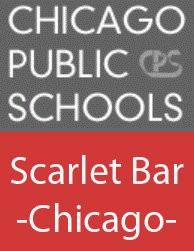9/26/08 Chicago Public Schools Fundraiser at Scarlet