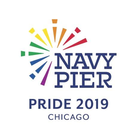 6/29/19 Navy Pier Pride