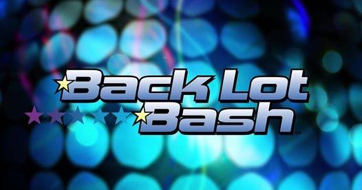 6/29/19 Back Lot Bash 2019