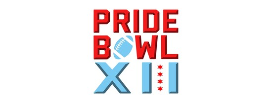 6/28/19 Pride Bowl XII