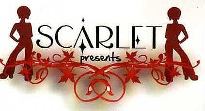10/1/09 Scarlet's Frat House Thursday