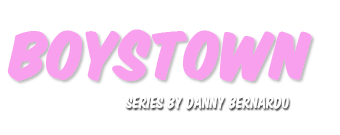 Boystown series